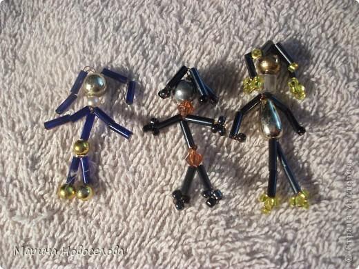 Куколки-подружки фото 23