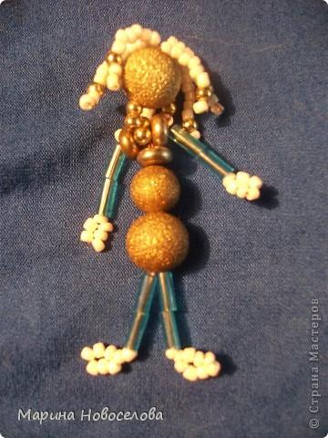 Куколки-подружки фото 28