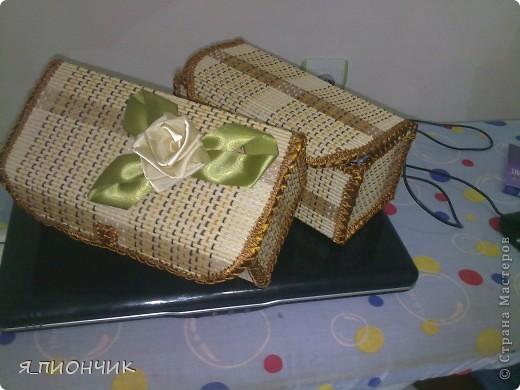 Подарок для бабушки. фото 6