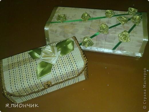 Подарок для бабушки. фото 7