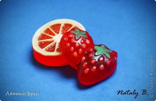 Мыльное дело )))) фото 11