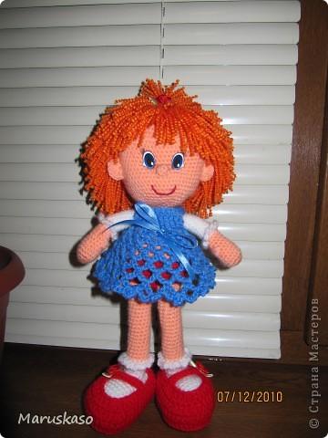 Лялечки фото 1