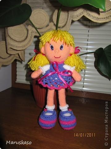 Лялечки фото 3