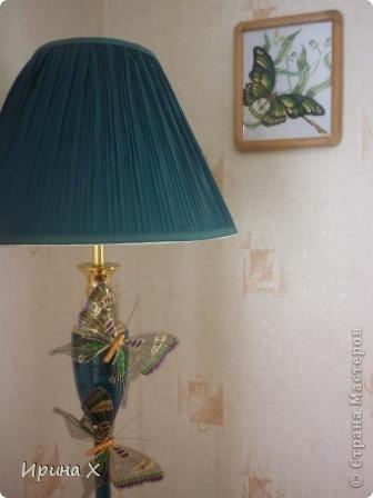Вышивка в интерьере комнаты фото 1