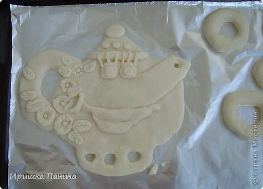 Очень давно у  piraniya  была захомячена идейка этого чайника!  http://stranamasterov.ru/node/170426?c=favorite фото 3