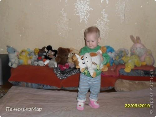 Рассказ о том как мои детки помогают мне по дому! фото 9