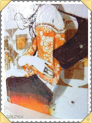 Обложки для паспортов. фото 6