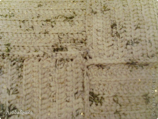 мои вязанки) фото 4