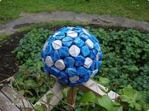 Подарок молодому парню,любителю футбола. фото 1