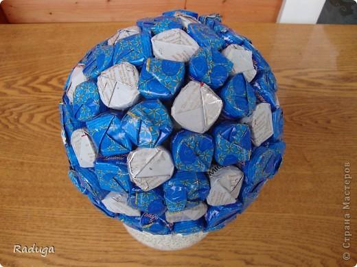 Подарок молодому парню,любителю футбола. фото 2