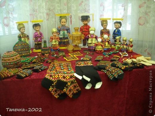 Я Вам дорогие жители Страны Мастеров хочу рассказать о нашем народном празднике Усть-Цилемская Горка.  Он проходит с 7 по 12 июля ежегодно. С Ивана дня, да по Петров день.(это по нашему) фото 2