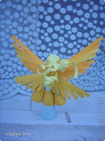 14 см вместе с крыльями фото 2