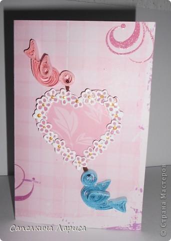 Как сделать открытку маме и папе на день свадьбы, летием свату