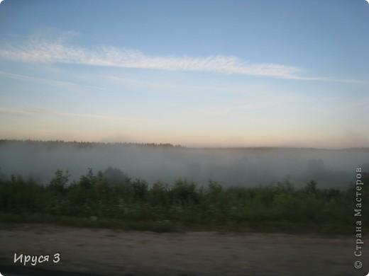 Лето 2011 года . Река Кема . фото 25