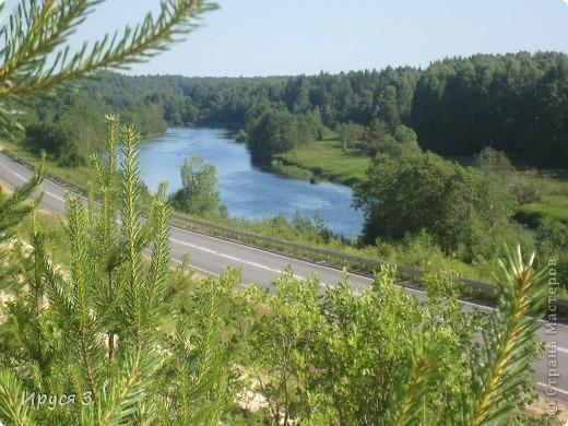 Лето 2011 года . Река Кема . фото 18