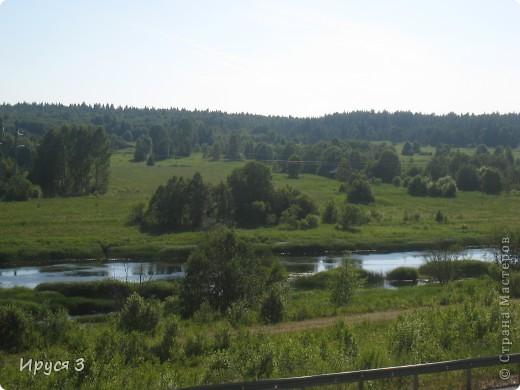Лето 2011 года . Река Кема . фото 19