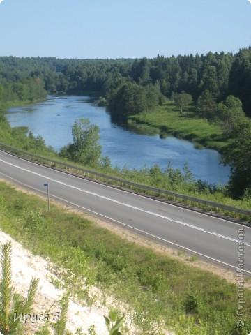 Лето 2011 года . Река Кема . фото 23