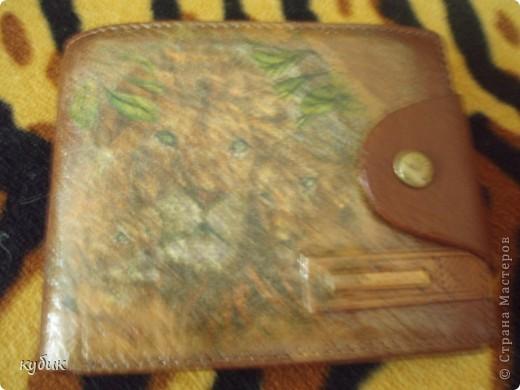 вот такие подарки я сделала для мужа, из подарков , что вы нам прислали,хотелось все в одном стиле:))))))))  блок для записей оформила вот так фото 6