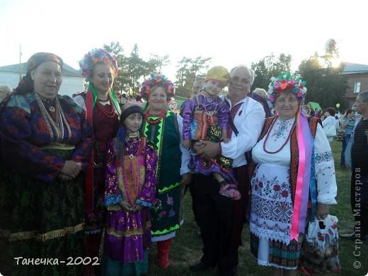 Я Вам дорогие жители Страны Мастеров хочу рассказать о нашем народном празднике Усть-Цилемская Горка.  Он проходит с 7 по 12 июля ежегодно. С Ивана дня, да по Петров день.(это по нашему) фото 16