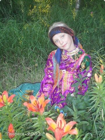 Я Вам дорогие жители Страны Мастеров хочу рассказать о нашем народном празднике Усть-Цилемская Горка.  Он проходит с 7 по 12 июля ежегодно. С Ивана дня, да по Петров день.(это по нашему) фото 1