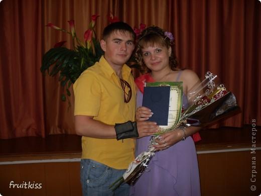 """Платье""""Ты меня любишь"""" и рубашка""""Евросеть""""))) фото 1"""
