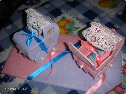 добрый день!!скоро идти на свадьбу а денежные  подарки в конвертиках надоели, захотелось как то соригинальничать)))) идею как всегда подсмотрела на нашем сайте!! фото 4