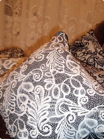 подушки для сестры фото 2