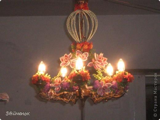 люстра 2011. бра люстры торшеры. замена лампы габаритов. стоимость люминесцентных ламп. линейные светильники.