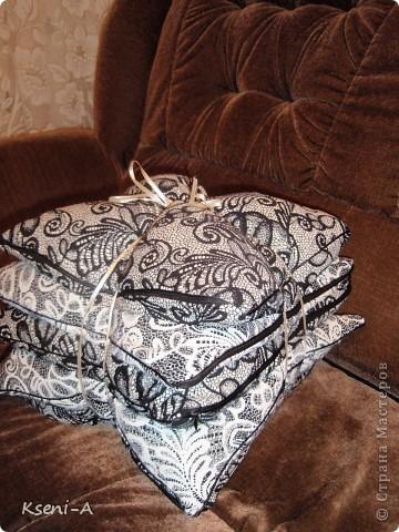 подушки для сестры фото 3
