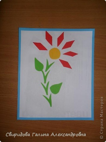 Мой цветник фото 5