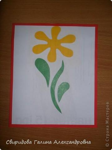 Мой цветник фото 6