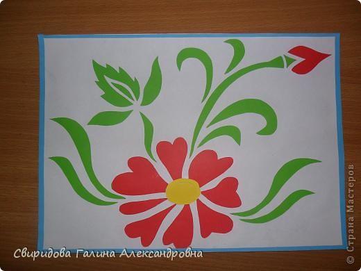 Мой цветник фото 10