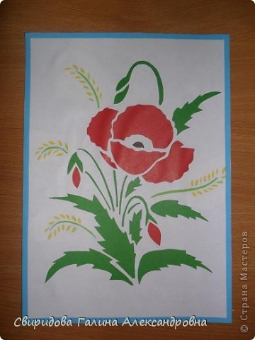 Мой цветник фото 11