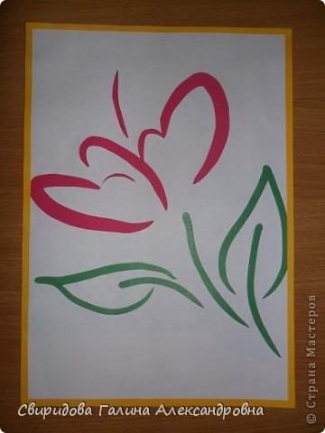 Мой цветник фото 12