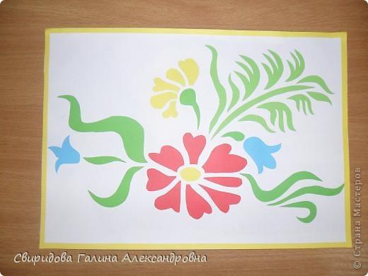 Мой цветник фото 15