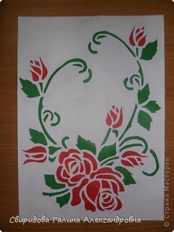 Мой цветник фото 17
