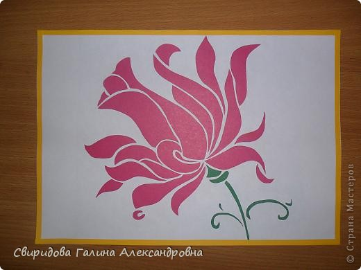 Мой цветник фото 23