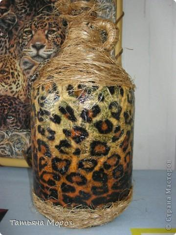 Вчера родился такой тигровый наборчик, а сегодня ушел в подарок хорошему человечку. фото 5