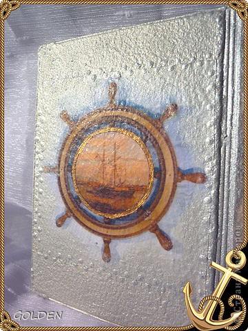 Обложки для паспортов. фото 10