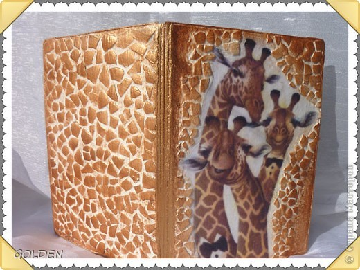Обложки для паспортов. фото 4