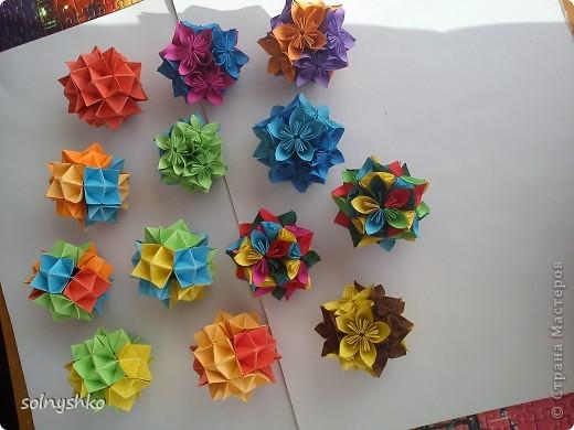Все началось с того что я после практике в садике всем воспитательницам решила подарить что нибудь прикольное... и вот что получилось....делала примерно 2 месяца в свободное время.. фото 6