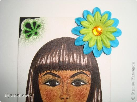 Девочки! СЕРИЯ БУДЕТ ДОПОЛНЕНА в ближайшие дни! Моя сестра-художница решила помочь мне разобраться с долгами. Она рисует в разных стилях и разными материалами, а ещё, любит историю. Эти красавицы нарисованны архитектурными фломастерами и акварельными карандашами.  фото 8