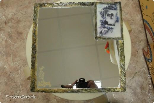 Структурная акриловая паста золотая акриловая краска черная акриловая краска шпагат натуральный  пленка фридекор акриловй лак глянцевый фото 1