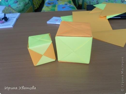 мои кубики фото 1