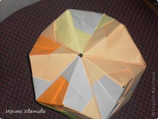 мои кубики фото 2