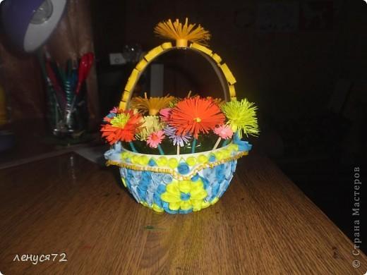 подарок на Праздник Последнего звонка фото 6