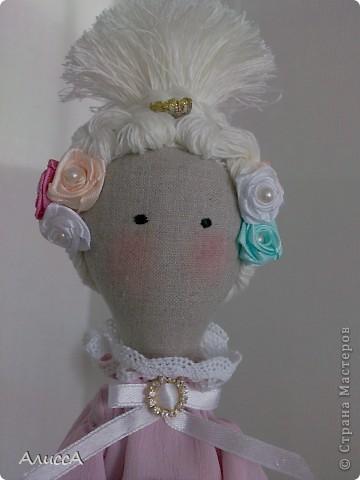 Принцесса на горошине Pink. фото 3