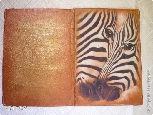 Обложки дл паспортов. фото 7