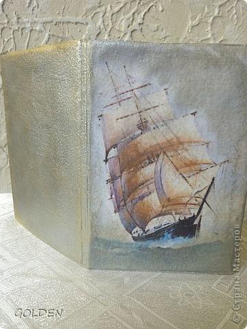 Обложки дл паспортов. фото 6