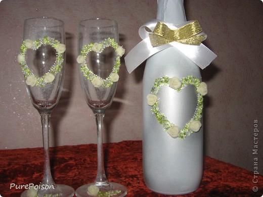 А мы в субботу сватать невесту ходили!!!!! т.ч. у нас свадьба скоро!!!! Вот я и изготовила этот наборчик специально для торжества. фото 1